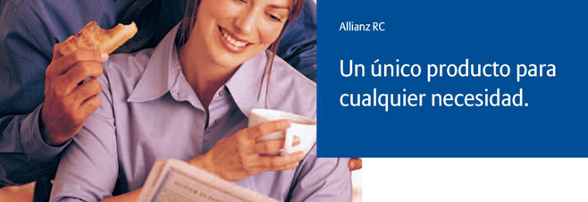 RC ALLIANZ